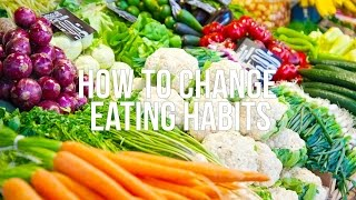 I made this video in response to your suggestions. you've asked if could talk about my eating habits and how built them. hope that it'll help someone. ...