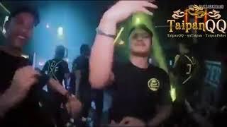 DJ TERBARU BREAKBEAT 4PLAY 2019