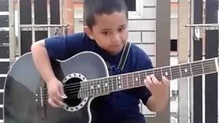 MANTAPP Adik ni cover Lagu jiwang layan