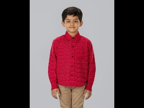 Designer Clothes Boys | Designer Latest Boys Shirts Boys Branded Shirts Boys Casual Shirts