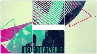 Techno Samples Loops - Neurodriver Presents Elemental Techno