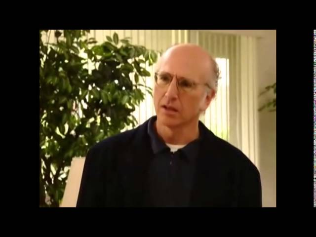 Every Episode Of Curb Your Enthusiasm Ranked Nos 20 1 The Ringer