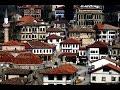 Reisewege Türkei - Im Hinterland der Schwarzmeerküste [Doku HD]