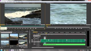 Premiere Pro Basics (CS6 & above): 12 Sub-Clips
