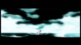 Video Epic Anime Fights AMV HD download MP3, 3GP, MP4, WEBM, AVI, FLV Juli 2018