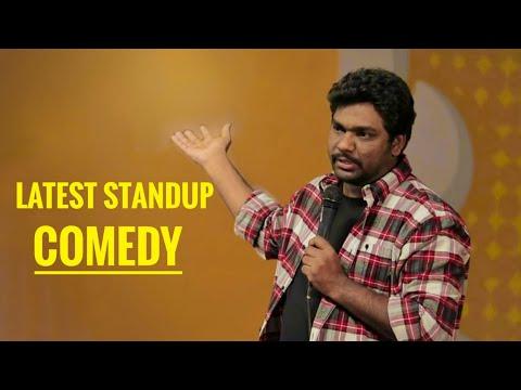 tum-husn-pari-|-zakir-khan-|-stand-up-comedy-|-sukha-poori-2