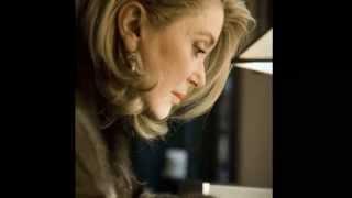 Hall of Fame - Catherine Deneuve