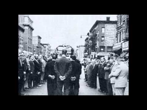 [UPDATE] Vito Marcantonio: Synopsis of a Large Life
