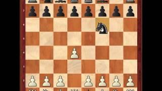 Teknik Membongkar Sayap Raja
