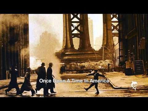 Top 10 Ennio Morricone Soundtracks