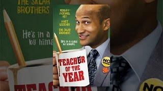 Lehrer Des Jahres