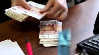 Налоговый вычет – в бухгалтерии