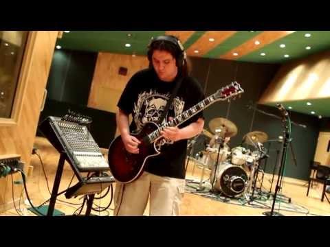 Jordan by Buckethead / O'Keefe Music Foundation