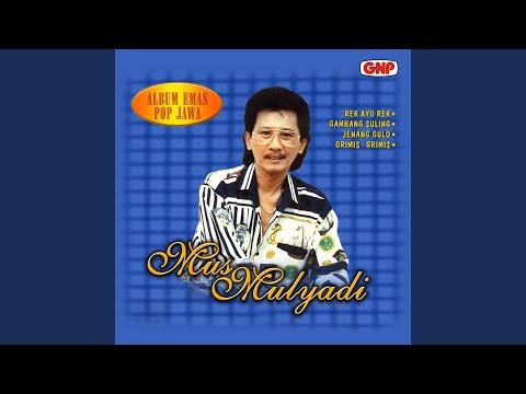 Free Download Yen Ing Tawang Ana Lintang Mp3 dan Mp4