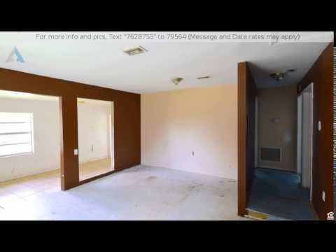 $45,000 - 2695 Southover Dr, Palm Bay, FL 32905
