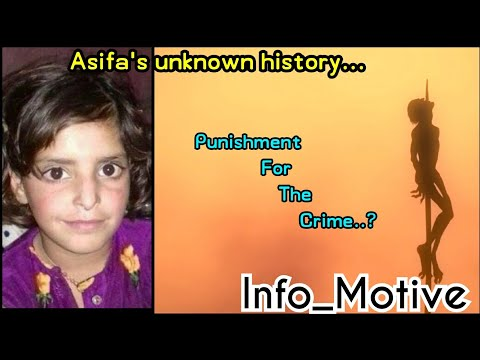#justice_for_asifa (tamil)   |  What will be the punishment in ancient times...