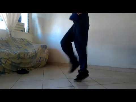My dance / Diversion & Jennifer Rene - Wishing (Barzek Remix)