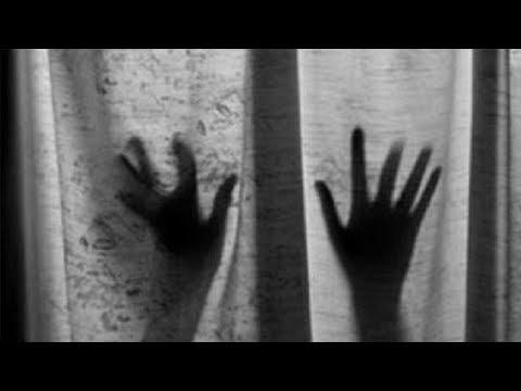 Diculik dari Halte Bus, Gadis 19 Tahun Diperkosa, Satu di Antaranya Adalah Tentara