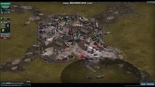 War Commander Operation Final Reckoning Corpus Faction 1-4