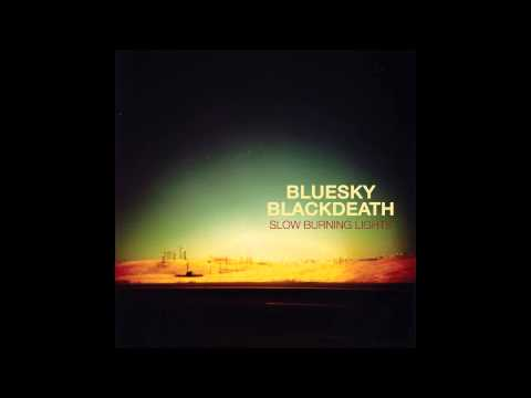"""Blue Sky Black Death - """"Tokyo Underground"""" [Official Audio]"""