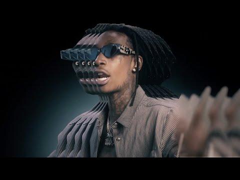 Wiz Khalifa – Millions