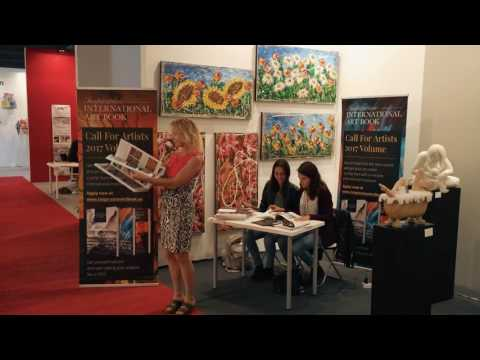 VERA WORLD ART FESTIVAL: HOW TO FIND ART COLLECTORS?