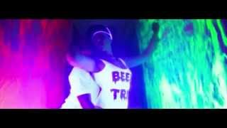 Kid Codeine ft DMVito - Drugz (Music Video)