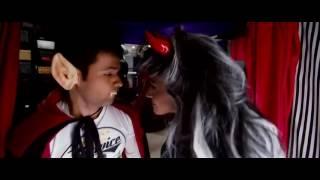 Tujh ko jo paya original full video song from movie