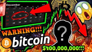 #bitcoin investors fear mt. gox deadline will flood market with $btc fueling major sell-off! should you be worried? microstrategy aims to purchase another $4...