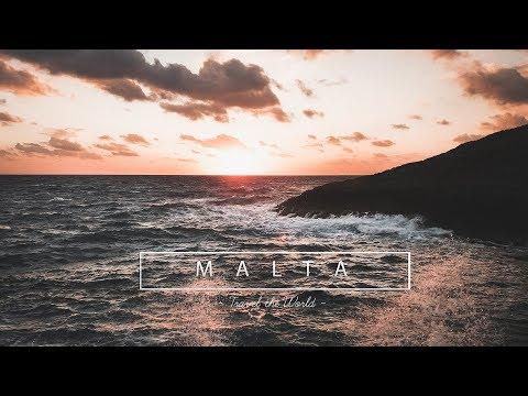 Travel the World | Malta