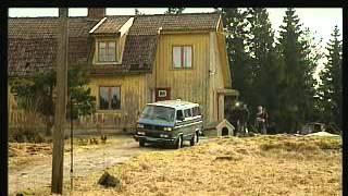Repeat youtube video HEM TILL BYN SÄSONG 7 Avsnitt 41 - 2002