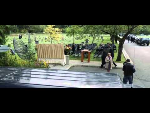 Premonição 5 Final Destination 5 2011   Dublado HD