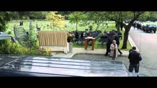 Premonição 5 (Final Destination 5) 2011 Trailer Official Dublado HD
