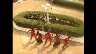 FELIX NDUKWE - SONG - ARIRI