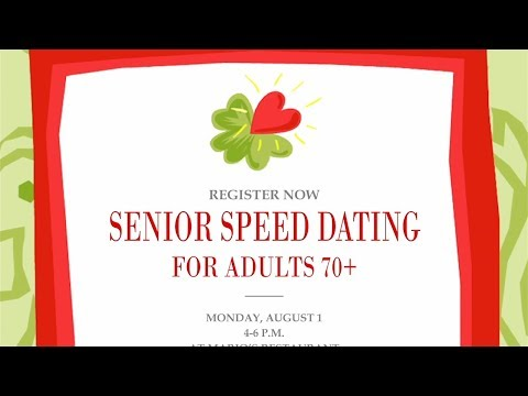 Age of Love Promo - The Community Producers
