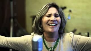 Розалия Закиева - Ак чәчәкләр (Promo Video)