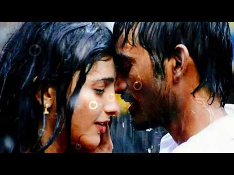 Three movie best Love bgm 💞 for lovers
