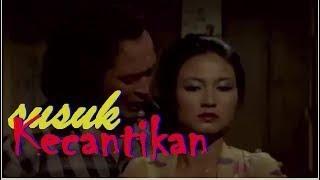 Video Horror Susuk Kecantikan peng Guide Lelaki Hendra Cipta download MP3, 3GP, MP4, WEBM, AVI, FLV Juli 2018