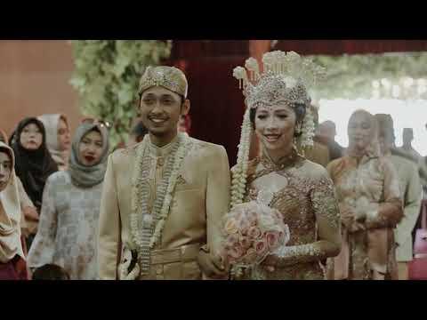 Foto Pernikahan Adat Melayu Dan Makna Busana Pengantinnya