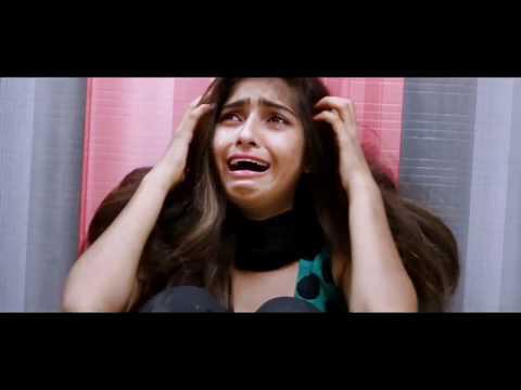 Kemiti Bhulibi Se Abhula Dina Female Version | Human Sagar Sad Song | Dhana Re Dhana