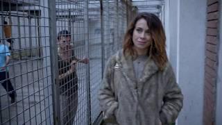 Umbre (Shadows): Season 2 | Official Trailer | HBO