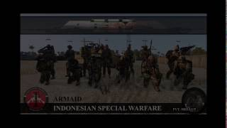 ArmaID | Arma III Indonesian - Arma III ASEAN Joint Operations [14-01-2017] | Shillup