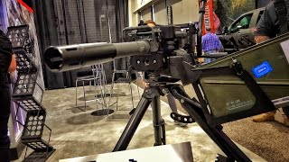 the-fully-automatic-grenade-launcher-is-real