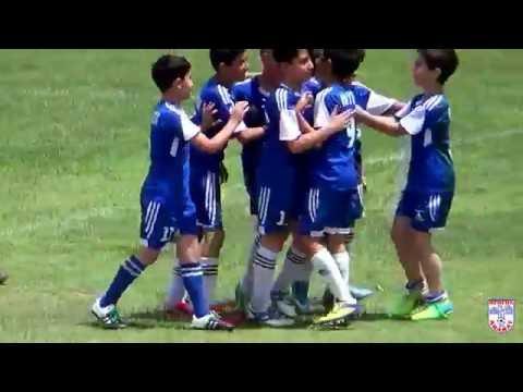 Fantastic Goals Davit Manyan,Hayk Avagyan  & Arshak Petrosyan