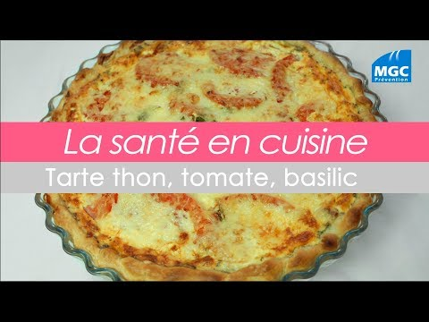 tarte-thon,-tomate,-basilic
