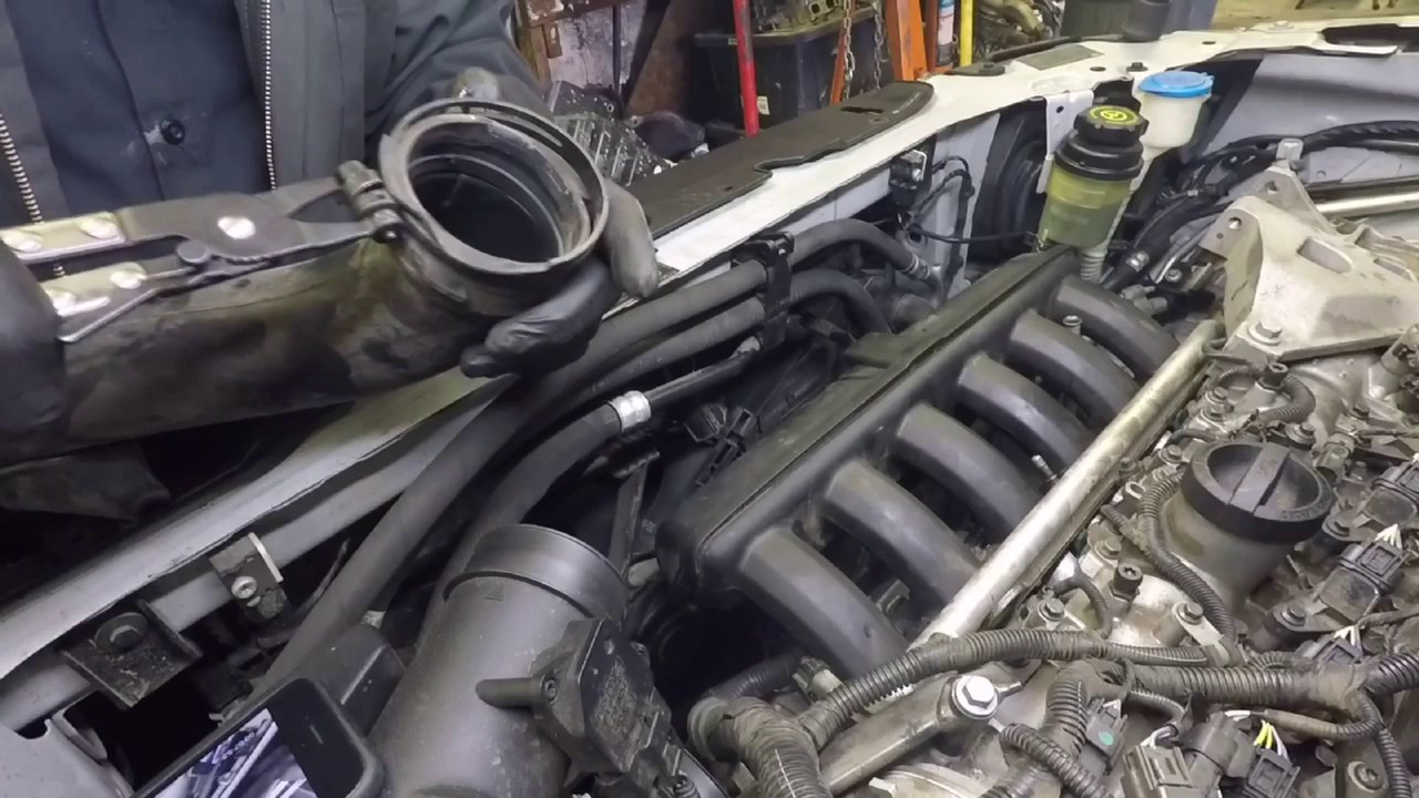 land rover lr2 youtube 2008 Corolla Engine Diagram land rover lr2
