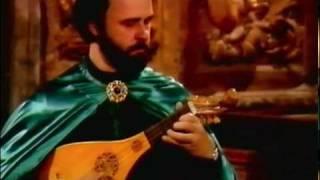 La Batalla - Pedro Caldeira Cabral - SALTARELLO