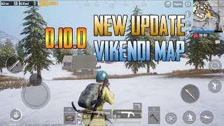 PUBG MOBILE (HINDI) -  HEADSHOT KING || RUSH GAMEPLAY || BACK 2 BACK CHICKEN DINNER !PayTm Onscreen