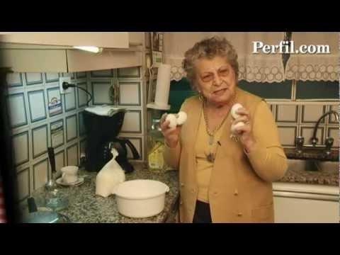 Murió Lita de Lázzari, la ama de casa más famosa de la TV