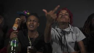 KYYNG - STUPID LIT (OFFICIAL VIDEO) PRAISE WE OUT NOW #KYYNGGSLIME COMING SOON!!